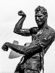 IMG_5479 (Marcelo Santos Braga I Fotografia) Tags: blocodalama mud paraty riodejaneiro brasil carnaval lama tradio festa cultura documental ensaio autoral
