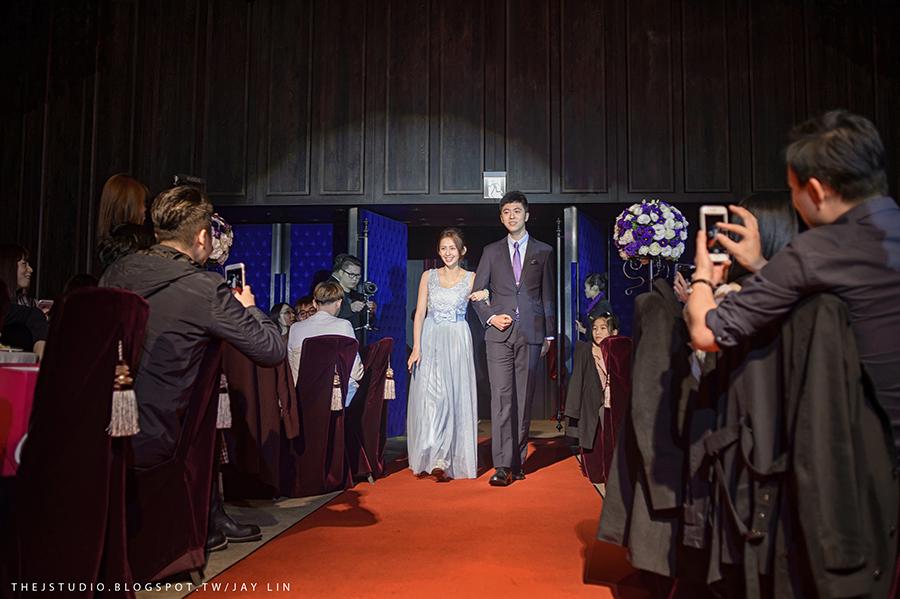 婚攝 君品酒店 婚禮紀錄 婚禮攝影 推薦婚攝 JSTUDIO_0051