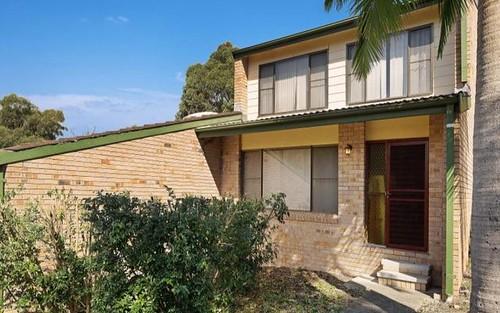 85/29 Taurus Street, Elermore Vale NSW
