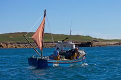 IMG_4397_edited-1 (Lofty1965) Tags: islesofscilly ios fishingboat fishermen crab