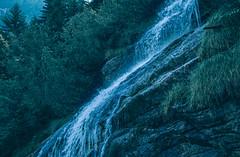 (raimundl79) Tags: wow wasser wasserfall wanderlust flickrexploreme flickrr fotographie follow4follow foto flickrsexploreme flickrs exploreme explore entdecken explorer bestpicture landscape landschaft lightroom lndle nikon nikond800 vorarlberg
