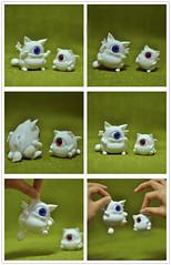 DSC_1060_ () Tags: cyclops kitties