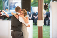 The Wedding of Kylie and Mike (Tony Weeg Photography) Tags: wedding weddings 2016 kylie mike spencer marvel carriage museum dessert mother daughter husband wife tony weeg photography