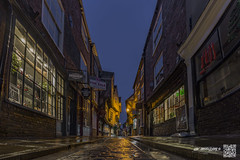 york 21-8-16-2 (law-photography2014) Tags: york northyorkshire leeward leewardatlawphotography lawphotography shambles canon6d canon1740l