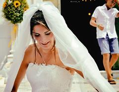 DSC_0093z (zuiko94) Tags: bride sestrilevante sposi sposa whitedress princessdress nikon nikkor nikontop nikkorlens nikond3200 nikonphotography nikonian nikonpic nikonlove nikonofficial nikonitaly nikonitalia nikonpotrait lovephotography liguria love