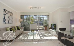 1/122 Georges River Rd, Croydon Park NSW
