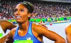 Olympics 2016 324 (Visualstica) Tags: rodejaneiro ro rio2016 brazil brasil juegosolmpicos olympicgames olympics atletas