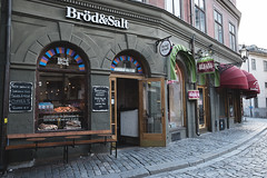 DSCF9275 (Bernat Maj) Tags: stockholm nordics europe baltic sweden sverige 2016 august sun daylight daytime day street bernat maj bernatmajocom bernatmaj