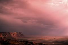 storm rising (Alvin Harp) Tags: arizona mesa stormclouds desert nature naturesbeauty sonyilce7rm2 fe41635zaoss august 2016 alvinharp