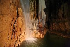 Grotte di Stiffe_37