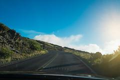 Haleakala Crater (8mr) Tags: iao valley needle driving hiking haleakala crater volcano maui 808 hawaii honolulu mother nature scenic views landscape clouds