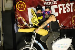 BikeFest Party Photo Booth Aug. 19th 2016 (BikePGH) Tags: bikepgh bikefest pittsburgh photobooth