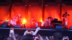 Arend- 2016-09-11-40 (Arend Kuester) Tags: radiohead live music show lollapalooza thom york phil selway ed obrien jonny greenwood colin clive james rock alternative amoonshapedpool
