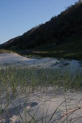 Fraser Island, Camping is fun (Becc T) Tags: becctphotography becct fraserlsland camping beach beachphotography beachsunrise