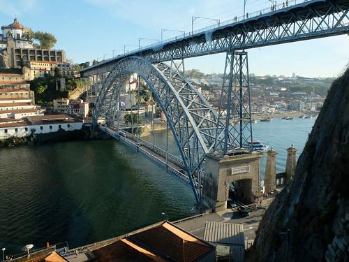 Classic Porto