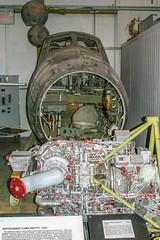 IMG_6774 (lenmidgham) Tags: eosd60 aircraft militaryaircraft transport