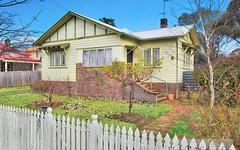 168 Taylor Street, Armidale NSW