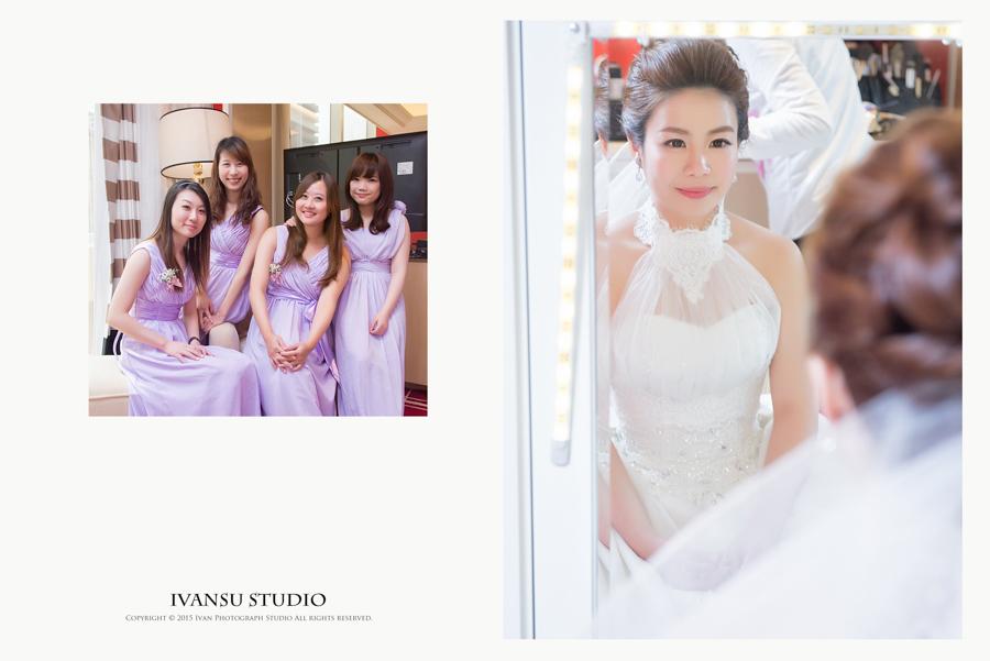 29650087875 29e47e9caa o - [台中婚攝] 婚禮攝影@林酒店 汶珊 & 信宇