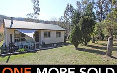 858 Temagog Road, Temagog NSW