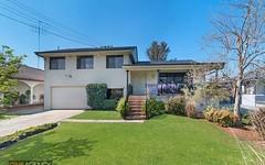 10 Bellbrook Avenue, Emu Plains NSW