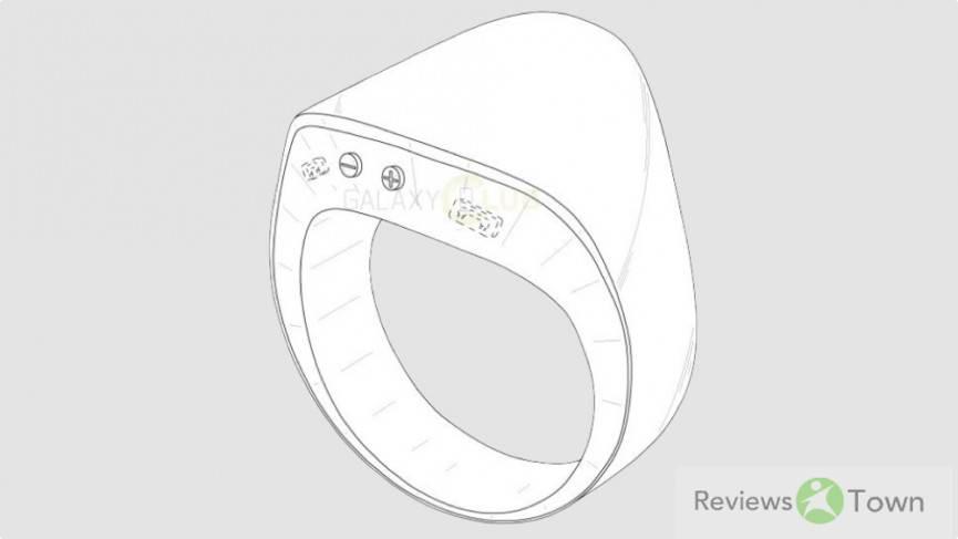 And finally: Snapchat's AR smartglasses and more
