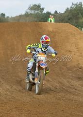 Vectis MotoX-9529.jpg (Malc Attrill) Tags: malcattrill scrambling isleofwight motocross trials motox dirt outdoor jumps bikes september vectis