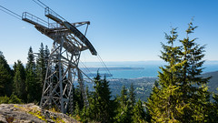CAN_3257 (alexandre.thissen) Tags: grousemountain nath vancouver