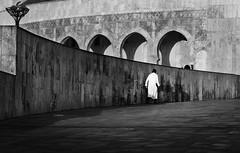 Casablanca (T.Nieminen) Tags: casablanca hassan mosque morocco