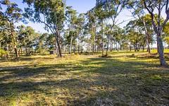 375 Maguires Road, Maraylya NSW