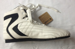 gym-shoes-s (Lasani Sports) Tags: sports foot wear manufacturer