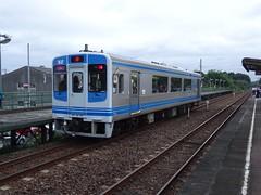DSC06536 (Alexander Morley) Tags: japanese railway society japan trains ise suzuka circuit ino