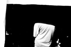R0022809 (kenny_nhl) Tags: ricoh grd grdiv grd4 provoke street streetphotography dark shadow snap shot scene surreal streephotography visual 28mm monochrome malaysia people photo photography explore explored black blackwhite bw blackandwhite light life city