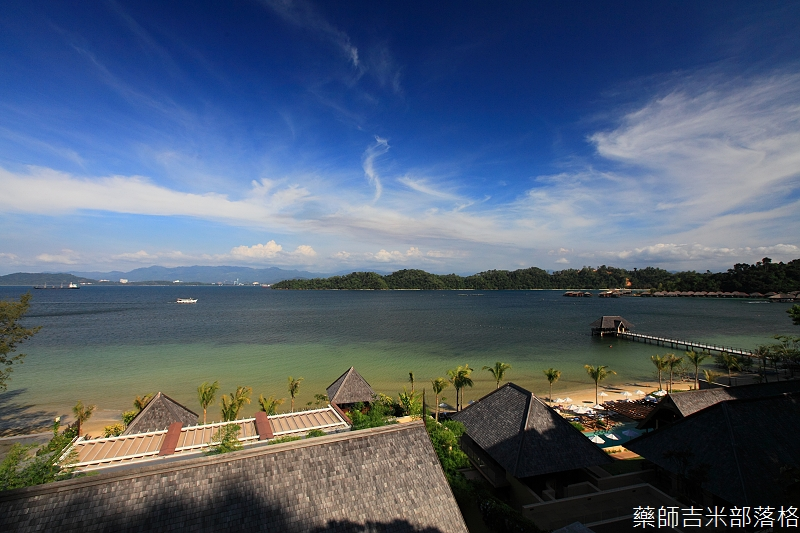 gaya_island_resort_111