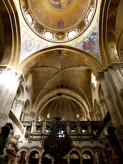"Iglesia del Santo Sepulcro • <a style=""font-size:0.8em;"" href=""http://www.flickr.com/photos/92957341@N07/8609786242/"" target=""_blank"">View on Flickr</a>"