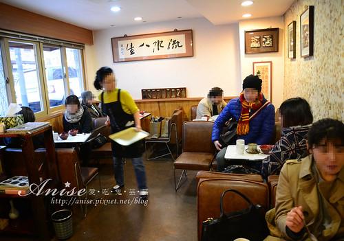 首爾第二美味_004.jpg
