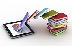 Ebrary Expands to Include Over 85,000 e-books!