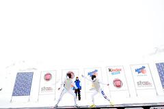 Scherma Ghiacciaio Presena (Sportorino) Tags: brescia pontedilegno