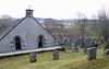 Dunlichity Church RX100 (7) (MikeBradley) Tags: scotland highlands oldburialground dunlichitycemetary dunlichity dunlichityburialground