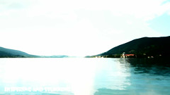 tegernsee-watercolored-003