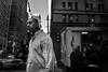 Something must be deeply wrong (Giovanni Savino Photography) Tags: street newyorkcity newyork man manhattan streetphotography streetportrait wrong pensive streetphoto newworld newyorkstreets newyorkstreetphotography magneticart ©giovannisavino