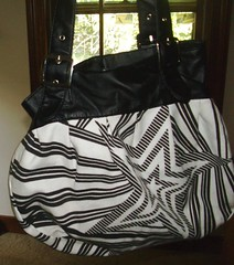 Purse (kjkdjfdfl) Tags: hot cute bag purse handbag tote pacsun nollie