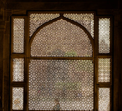 IMGP0431 (Kristin KA) Tags: agra taj mahal inde fort rouge red mausolee mausoleum