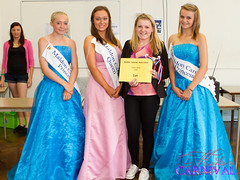 """1st Place Winner - Shara Holroyd, 15 • <a style=""""font-size:0.8em;"""" href=""""http://www.flickr.com/photos/89121581@N05/8648986481/"""" target=""""_blank"""">View on Flickr</a>"""