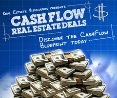GET A CASH FLOW BLUEPRINT FOR REAL ESTATE INVESTING (realestateinvesting-gurureview) Tags: flow realestate cash blueprint realestateinvesting realestateinvestments realestateeducation creativerealestateinvesting realestateinvestinggurureview realestateinvertments realestateinvestingprograms realestateinvestingcourse realestateinvestingtips creativerealestatestrategies realestateinvestingresources