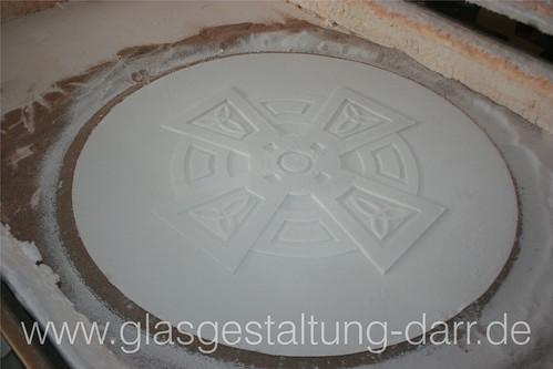 """Tischplatte """"Keltenkreuz"""": Form • <a style=""""font-size:0.8em;"""" href=""""http://www.flickr.com/photos/65488422@N04/8649118805/"""" target=""""_blank"""">View on Flickr</a>"""