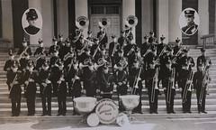 ULB63 (University of Louisville Music Library) Tags: band louisville marchingband universityoflouisville