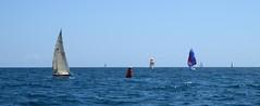 JRR_20130421_0984 (J. Roca) Tags: mar vela mediterrneo velero ltp travesa vilanovailageltr sller