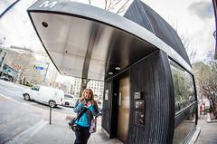 Bethesda Metro Station Elevator (m01229) Tags: dc unitedstates metro maryland bethesda d7000
