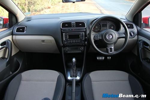 Volkswagen-Polo-GT-14