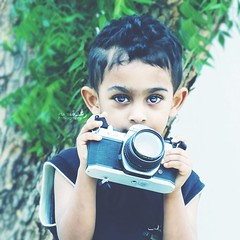 #Mashallah *AlQasim* (RSA) Tags: uploaded:by=flickrmobile flickriosapp:filter=nofilter